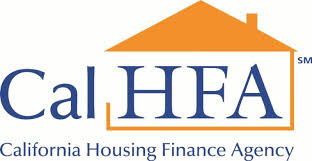 CHFA Logo - Link to Website